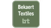 Bekaert Textiles