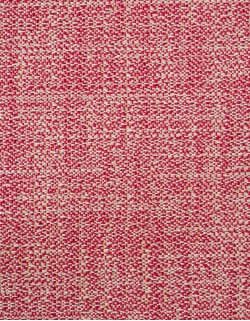 Текстильные обои Capri, Rhino, цвет cayenne