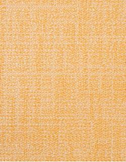 Текстильные обои Capri, Rhino, цвет citrus