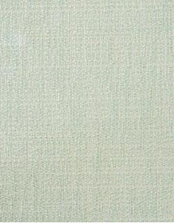 Текстильные обои Capri, Rhino, цвет cotton blue
