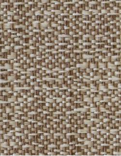 Текстильные обои Capri, Rhino, цвет cumin