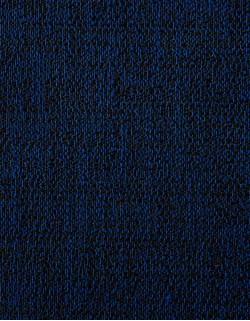 Текстильные обои Capri, Rhino, цвет galaxy