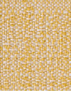 Текстильные обои Capri, Rhino, цвет gold yellow