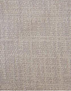 Текстильные обои Capri, Rhino, цвет med grey