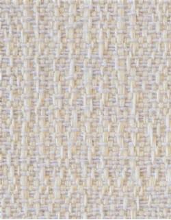 Текстильные обои Capri, Rhino, цвет micro chip