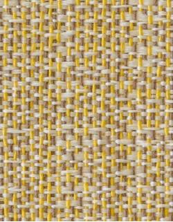 Текстильные обои Capri, Rhino, цвет prairie sand