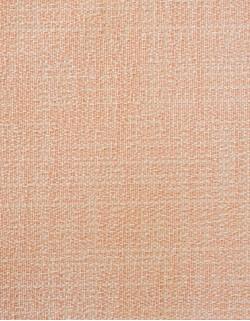 Текстильные обои Capri, Rhino, цвет salmon