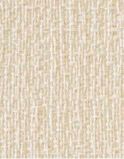Текстильные обои Capri, Rhino, цвет star white