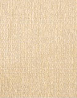 Текстильные обои Capri, Rhino, цвет straw yellow