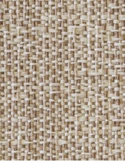 Текстильные обои Capri, Rhino, цвет wood thrush