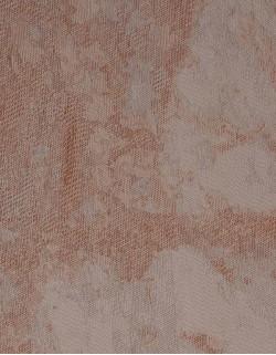 Текстильные обои Loft project, Marble, цвет 106