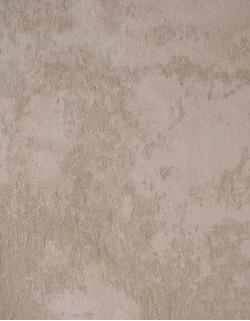 Текстильные обои Loft project, Marble, цвет 107