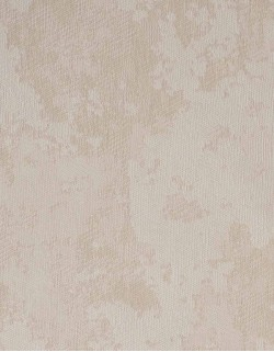 Текстильные обои Loft project, Marble, цвет 109