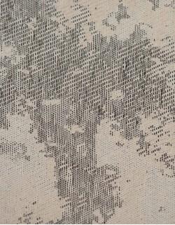 Текстильные обои Loft project, Marble, цвет 110