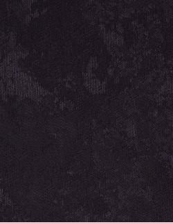 Текстильные обои Loft project, Marble, цвет 243