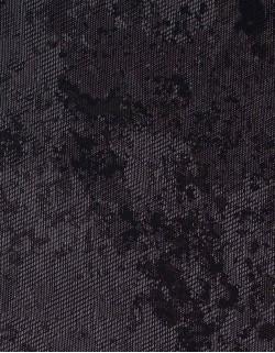 Текстильные обои Loft project, Marble, цвет 244