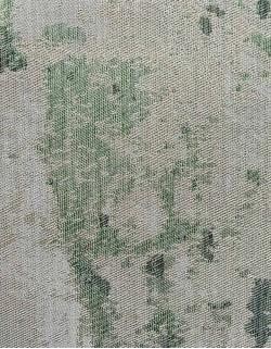 Текстильные обои Loft project, Platanus, цвет 102