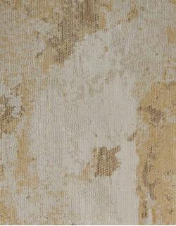 Текстильные обои Loft project, Platanus, цвет 103