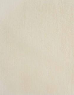 Текстильные обои Loft project, Platanus, цвет 104