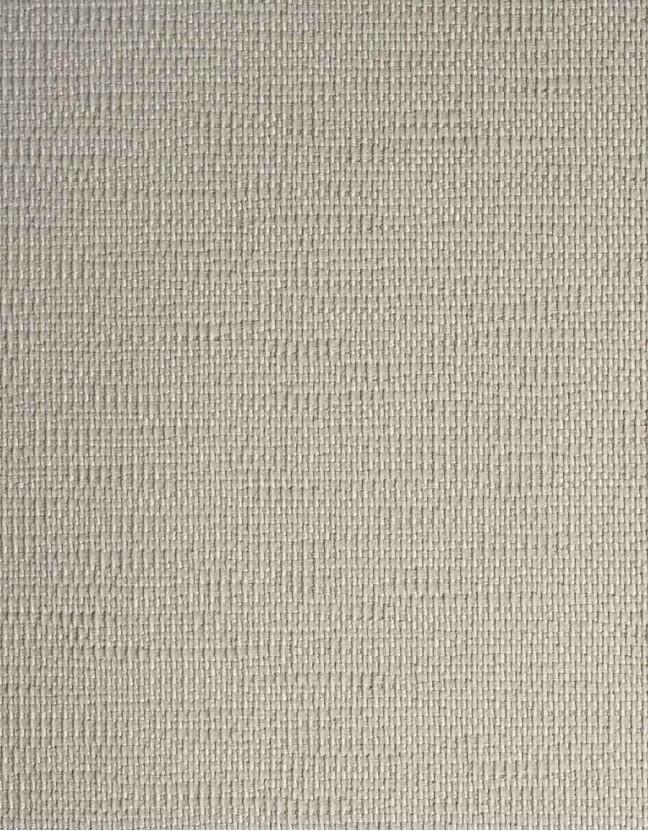 Текстильные обои Soho, Caribou, цвет blannasse