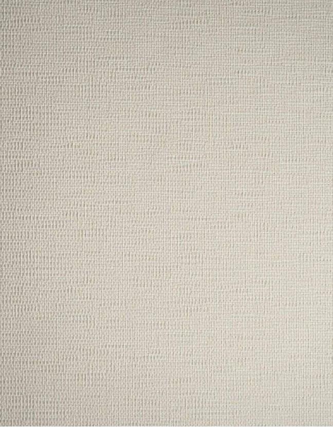 Текстильные обои Soho, Caribou, цвет creme