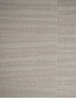 Текстильные обои Soho, Lemming, elephant skin