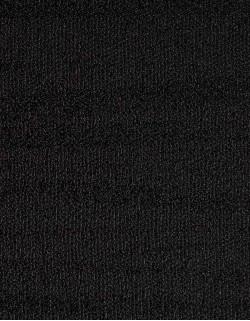 Текстильные обои Soho, Lemming, цвет meteorite