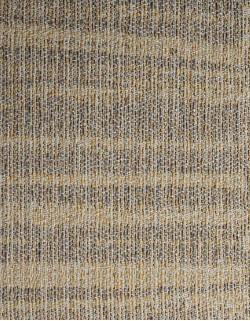 Текстильные обои Soho, Lemming, цвет mist