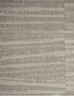 Текстильные обои Soho, Lemming, цвет nile