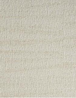 Текстильные обои Soho, Lemming, цвет seafoam