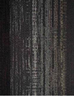 Текстильные обои Soho, Yak, цвет black beauty