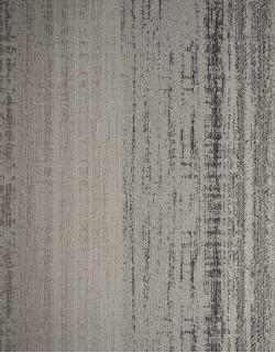 Текстильные обои Soho, Yak, цвет granite gray