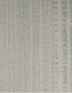 Текстильные обои Soho, Yak, цвет green smoke