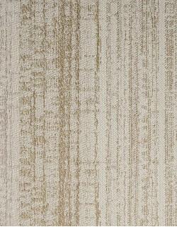 Текстильные обои Soho, Yak, цвет humus