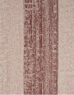 Текстильные обои Soho, Yak, цвет ketchup