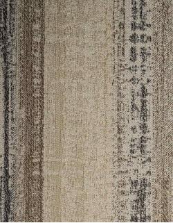 Текстильные обои Soho, Yak, цвет tobacco