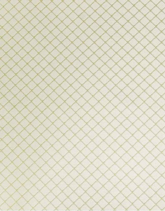 Текстильные обои Toscana, Bernini, цвет 419