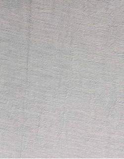 Натуральные обои Liris, Lima, цвет 16015