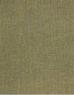 Натуральные обои Liris, Lima, цвет 16016