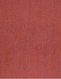 Натуральные обои Liris, Lima, цвет 16019