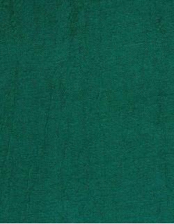 Натуральные обои Liris, Lima, цвет 16021