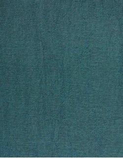 Натуральные обои Liris, Lima, цвет 16023