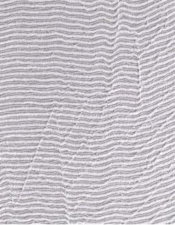 Натуральные обои Nuance, Cubro, цвет 211