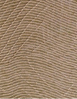 Натуральные обои Nuance, Cubro, цвет 215
