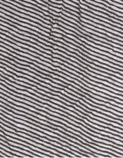 Натуральные обои Nuance, Cubro, цвет 217