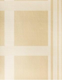 Натуральные обои Orion, Tussah, цвет 8803