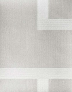 Натуральные обои Orion, Tussah, цвет 8808